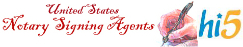 United States Notary Signing Agents, mobile notaries, notary public business, notary marketing, notary advertising, notary group, notary public group, mobile notary public group, notary hi5, california notary signing agents,